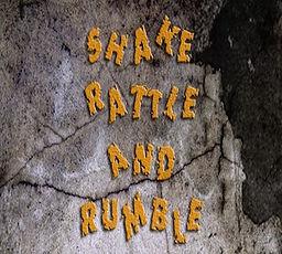 SonicSalute Shake,Rattle and rumble.jpg