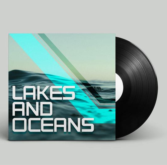 Lakes_and_Oceans_750x.jpg
