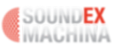 Sound Ex Machina - Logo Ver 1.png