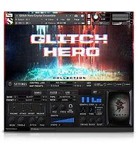 Glitch_Hero_-_screenshot_-_ensemble_1024