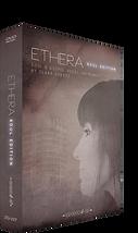 ETHERA_Soul_Edition_345x_2x.png
