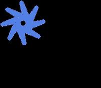 Tiff logo ENG cropped.png