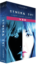 ETHERA_EVI_2.0_345x_2x.png