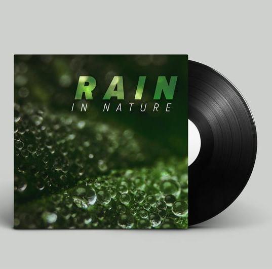 Rain_in_Nature_faafe48f-3150-4dca-b23b-5