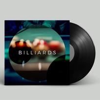 Billiards_750x.jpg