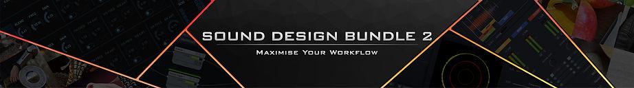 Page-Header-Banners-Sound-Design-Bundle-