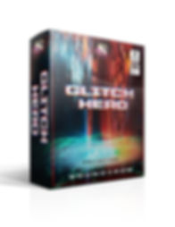 Clitch Hero 3D_box_1024x1024.jpg