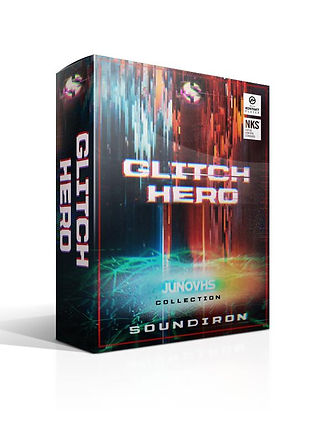 Clitch Hero 3D_box_1024x1024.jpg