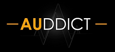 Auddict Logo.png