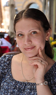 Anna Nikolova.jpg