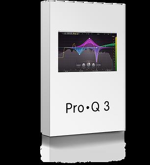 box-pro-q-3.png