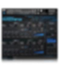 Antidrum_Machine_screenshot_-_03_1024x10