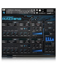 Antidrum_Machine_screenshot_-_03_1024x10