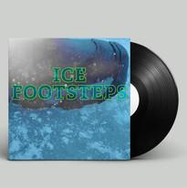 Ice_Footsteps_750x.jpg