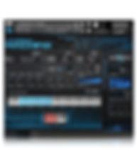 Antidrum_Machine_screenshot_-_04_1024x10