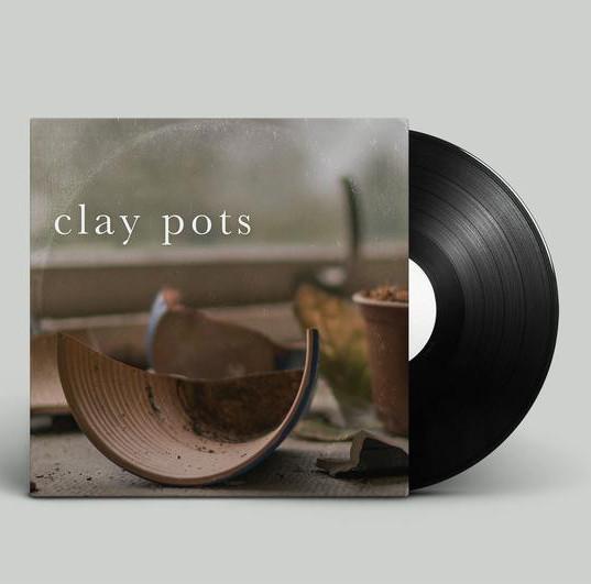 Clay_Pots_v2_750x.jpg