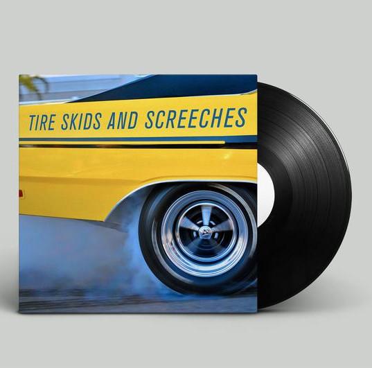 Tire_skids_and_Screeches_750x.jpg