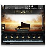New_emo_piano_screenshot_01_main_1024x10