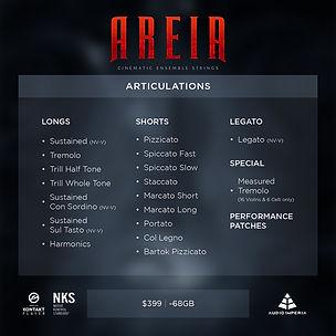 Areia-Articulations.jpg