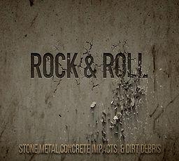 SonicSalute RockNRoll.jpg