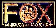 Logo_Color_ Fox Audio Post Production.pn