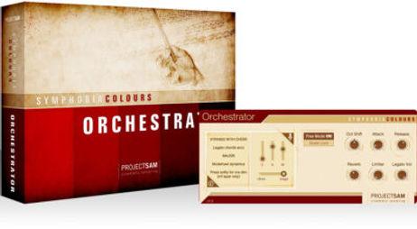 orchestrator.jpg