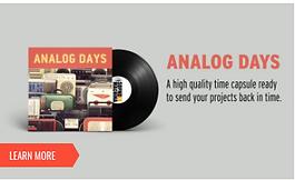 6 SEM Analog DaYS.png