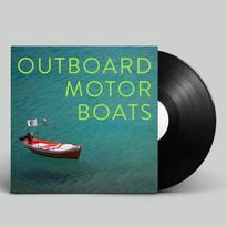 Outboard_Motor_Boats2_750x.jpg
