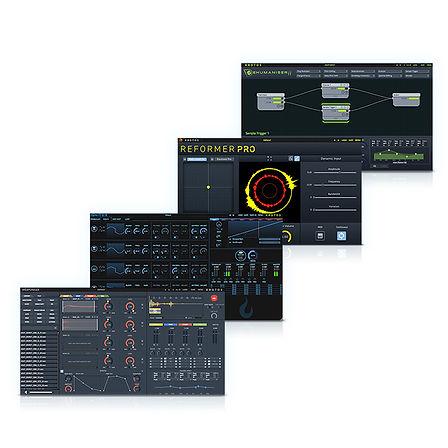 Sound-Design-Bundle-2.jpg