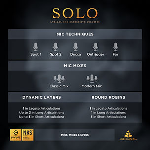 Solo-Info-Other.jpg