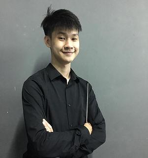 Wong Kok Leong, Wesley.jpg