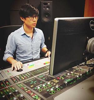 Li Tang chen.jpg