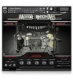 Motor_Rhythms_Screenshot_01_ee3ae7a1-238