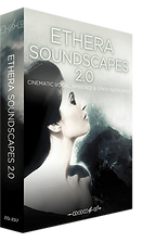ETHERA_Soundscapes_2.0_345x_2x.png