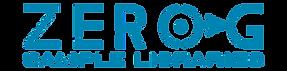 zero-g-logo-small-v2.png