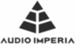 Audio Imperia Logo Cropped.png