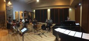 FFSW in Studio 3.jpg