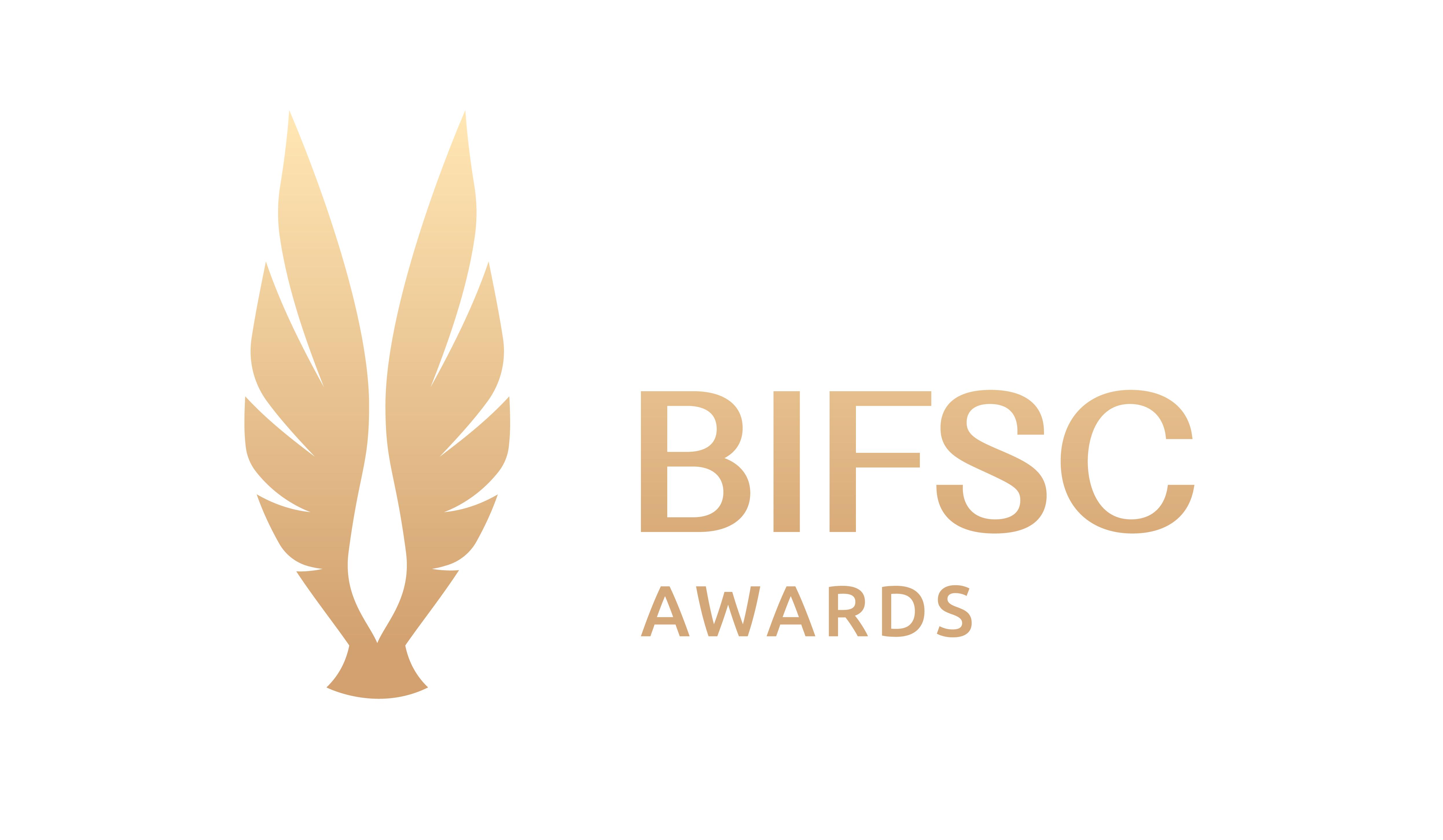 www.bifsc.org