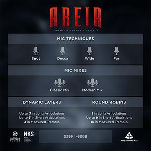 Areia-Other.jpg