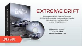 2 SEM Extreme Drift.png