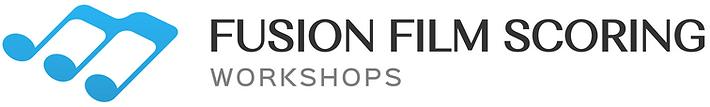 FFSW logo cropped long.png