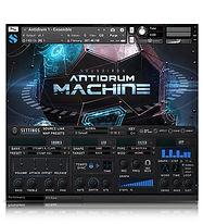 Antidrum_Machine_screenshot_-_01_1024x10