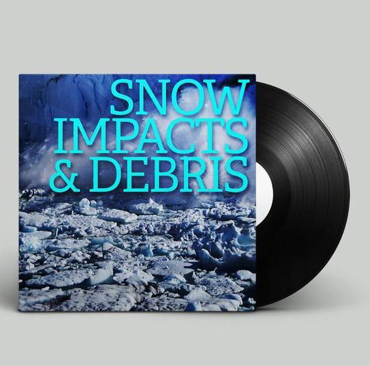 Snow_Impacts_and_Debris_2d1b84e3-db59-4f