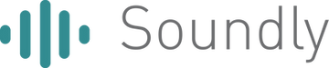 Soundly_logo_colors_wide.png