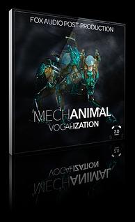 FOX Mechanical Vocal.png