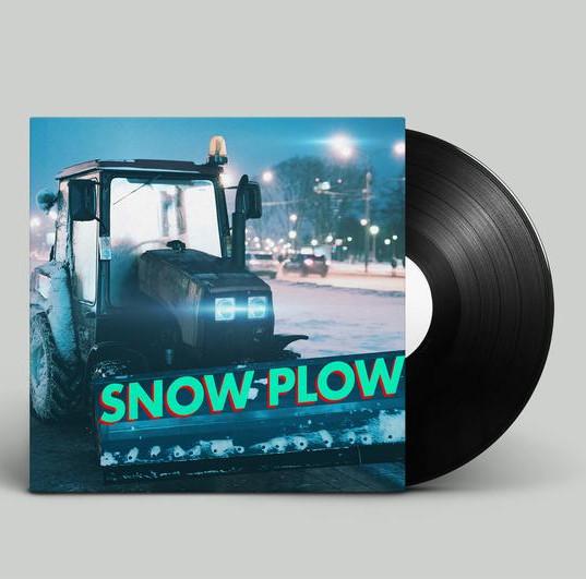 SnowPlow_750x.jpg
