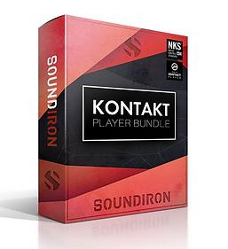 SoundIron Bundle Cropped.png