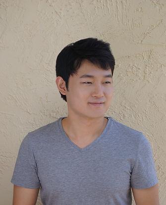 Bo Li Photo.JPG