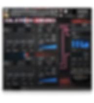 Glitch_Hero_-_screenshot_-_dual_layer2_1
