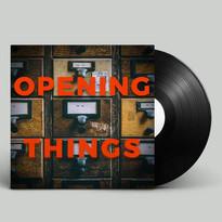 Opening_Things_750x.jpg